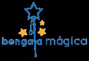 Bengala Mágica